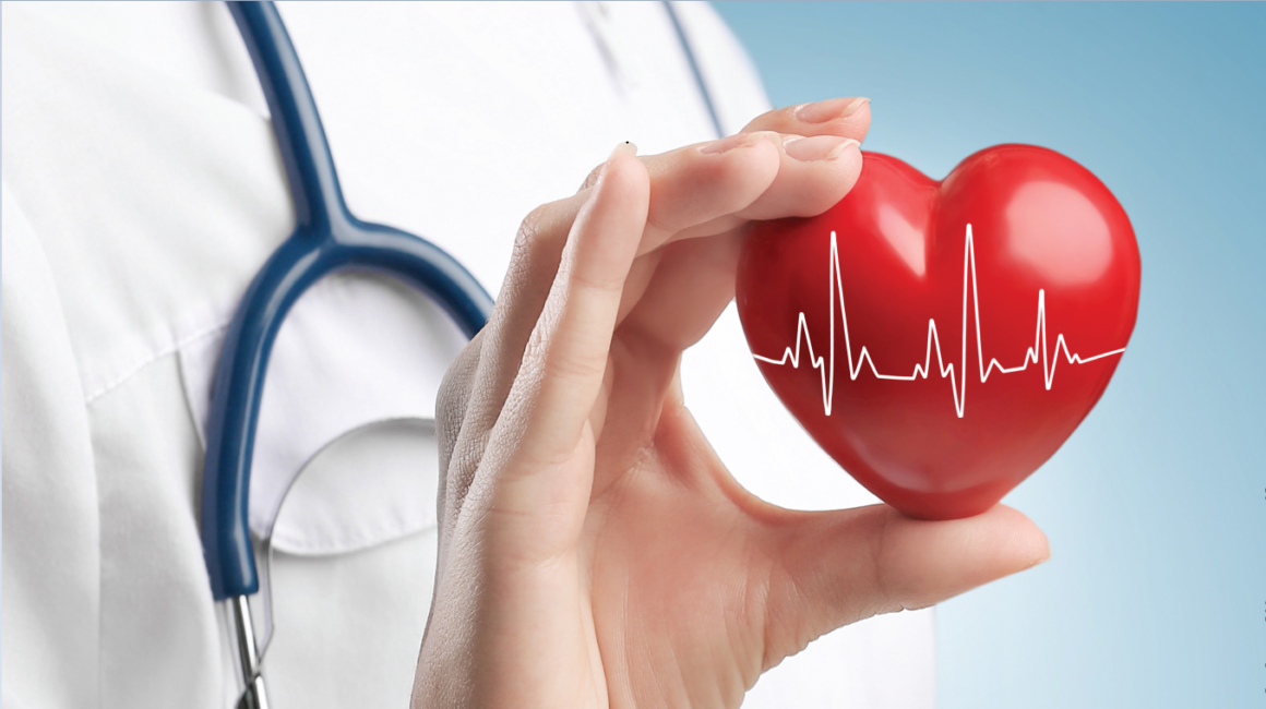NISKODOZNI CT SRCA za sprečavanje nastanka srčanog udara